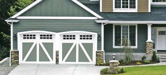 Blair Garage Door 615 796 8900 Professionally Installed